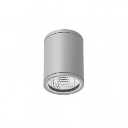 Plafonnier extérieur design LED intégrée Orion