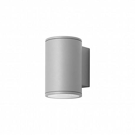 Applique extérieur murale design LED intégrée Orion