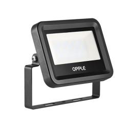 Projecteur leds gamme pro 10W - 800 lumens Opple