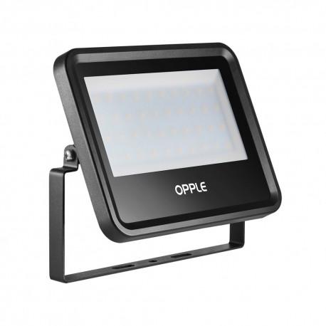 Projecteur leds gamme pro 30W - 2500 lumens Opple