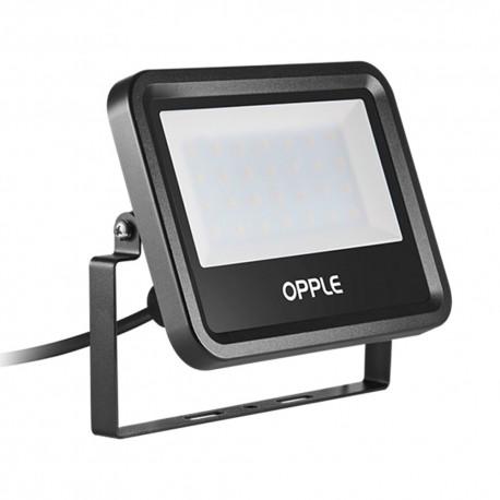 Projecteur leds gamme pro 50W - 4250 lumens Opple
