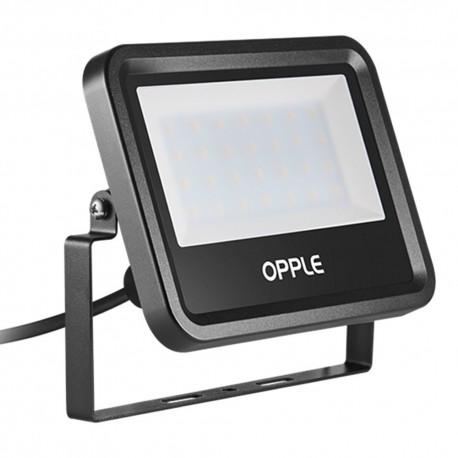 Projecteur leds gamme pro 70W - 5950 lumens Opple