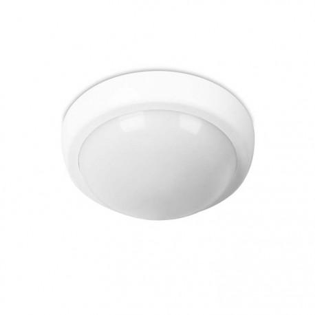 Plafonnier extérieur leds Flash blanc