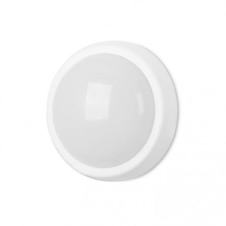 Applique extérieure leds Flash blanc