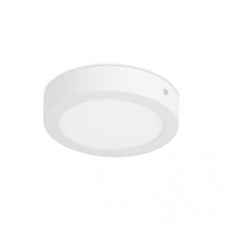 Plafonnier intérieur leds Mini Easy Surface